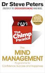 The Chimp Paradox by Steve Peters.