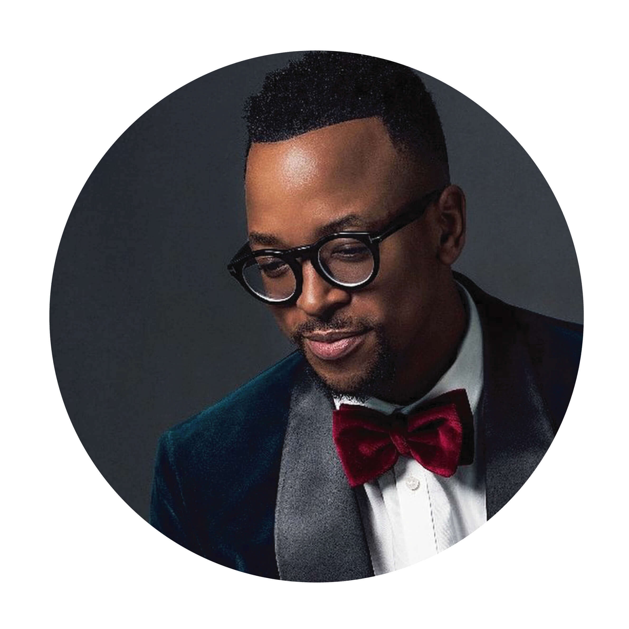 A profile picture of Maps Maponyane.