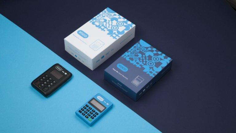 COVID19-yoco card machine-1200x675
