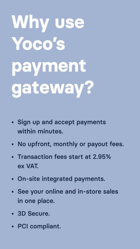yoco-payment-gateway-woocommerce