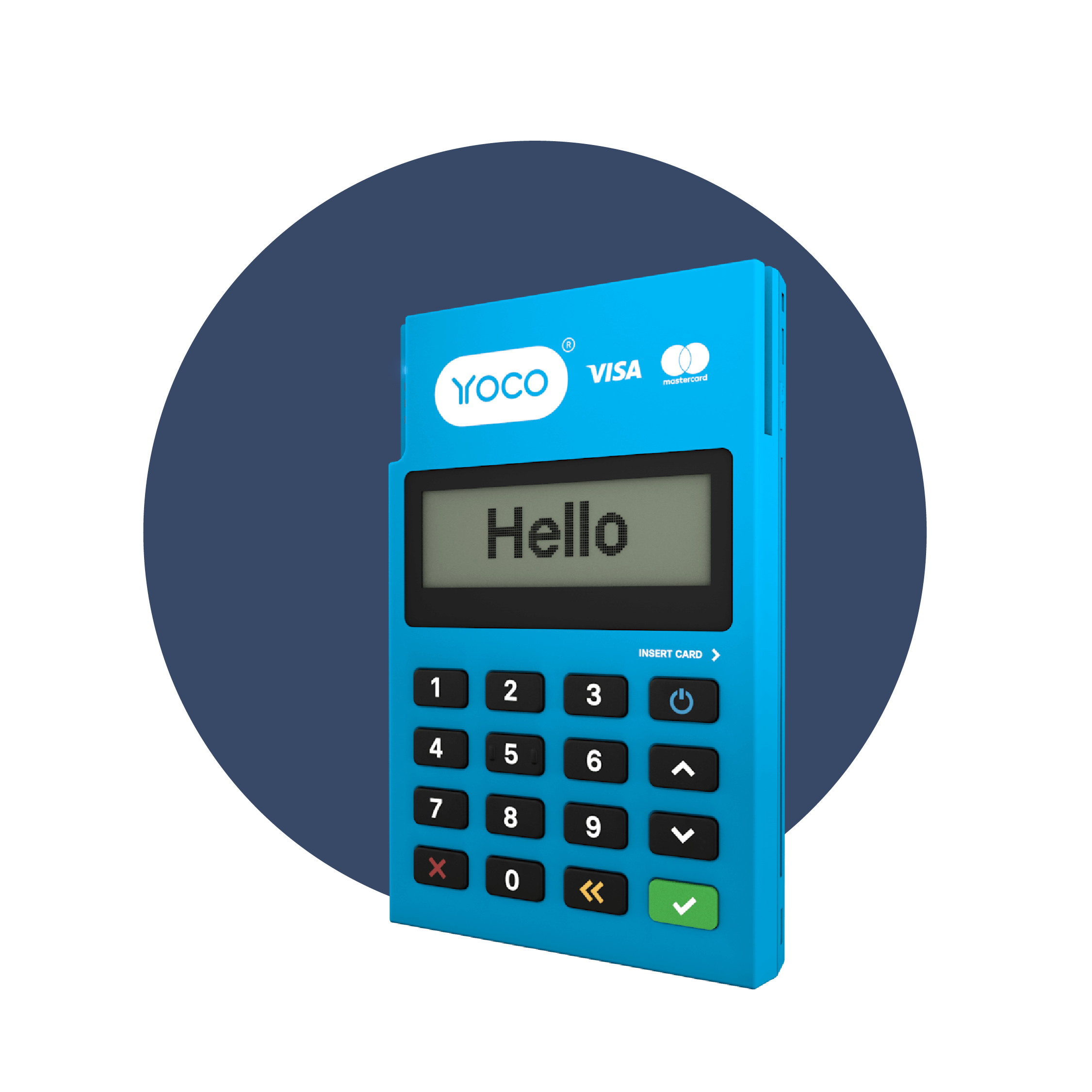yoco-swipe-machine