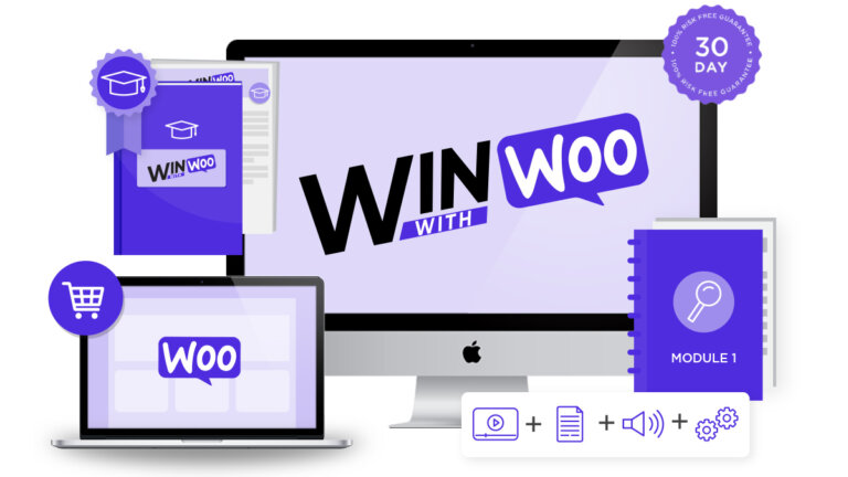 win with woo-yoco-1200x675