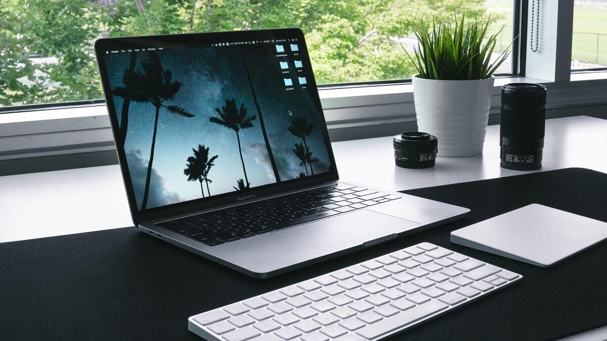 seo-tips-blogging