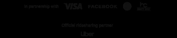 Uber_Logos_Black-02