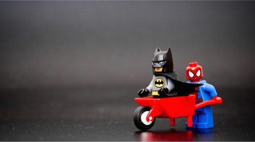 batman-partnership-inverted-cropped