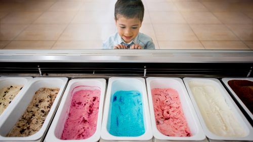 yoco-ready-for-season-ice-cream-store
