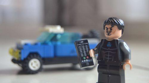 lego-with-app