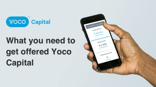 what-you-need-yoco-capital-960x504