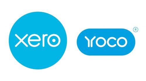 xero-yoco-add-on