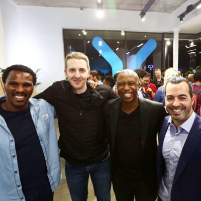 yoco-founders-pos-launch-960x715